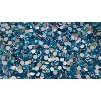 DMC+ Aquamarine