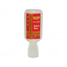 Индийский клей для страз Fevicryl fabric glue 30 мл.