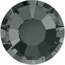 Стразы холодной фиксации Stellux Black Diamond