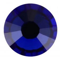 Стразы холодной фиксации Stellux Cobalt