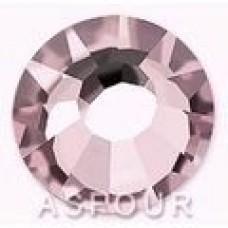 Стразы Asfour холодной фиксации Light Amethyst