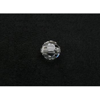 Бусины круглые XILION Beads Swarovski Crystal