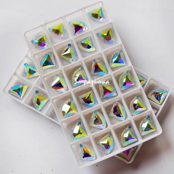 Diamond Crystal AB