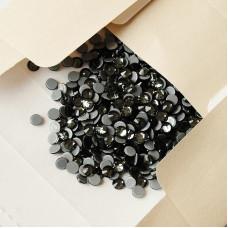 Термостразы Black Diamond SS16 (3.8-4.0 мм)