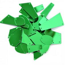 Пришивное зеркало Emerald