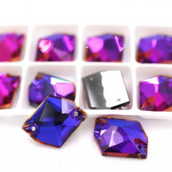 Cosmic Purple Lux