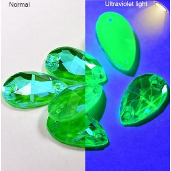 Капля флуоресцентная Green Delite