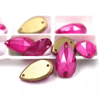 Капля Jelly Pink