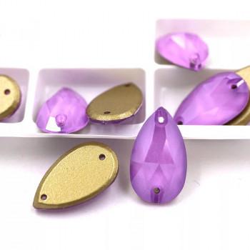 Капля Jelly Violet