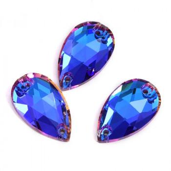 Капля Sapphire Lux