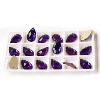 Капля Purple