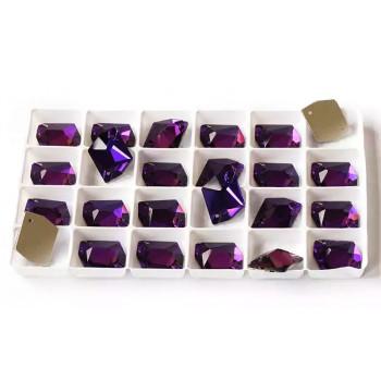 Cosmic Purple