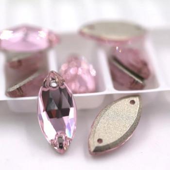 Лодочка Light Pink