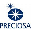 Стразы Preciosa (Чехия)
