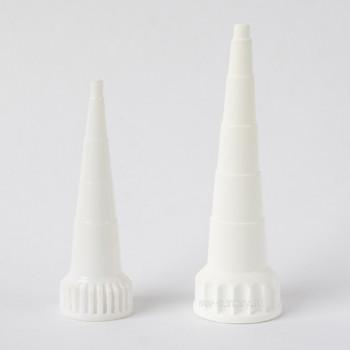 Насадка пластиковая для клея Е6000 29,5 мл и 59,1 мл