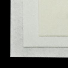 Фетр жесткий EFCO (белый)