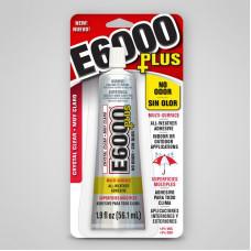 Клей для страз E6000 Plus 56,1 ml