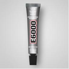 Клей для страз E6000 Craft 5,3 ml