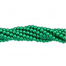 Кристальный жемчуг Swarovski Eden Green