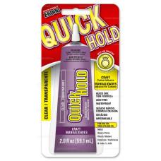 Клей для страз E6000 Quickhold 59,1 ml