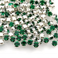 Шатон Preciosa Emerald
