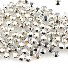 Шатон Preciosa Crystal Labrador