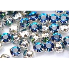 Шатон Preciosa Crystal Bermuda Blue
