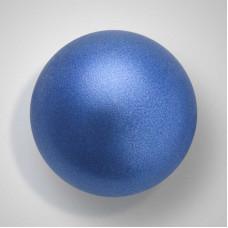 Хрустальный жемчуг Preciosa MAXIMA Blue