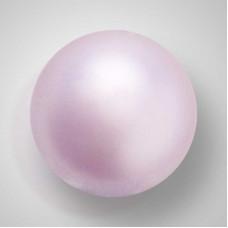 Хрустальный жемчуг Preciosa MAXIMA Lavender