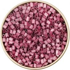 Сатиновая рубка Малиновая в тубе, 5 гр