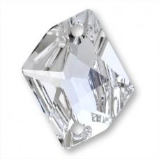 Cosmic Swarovski Crystal