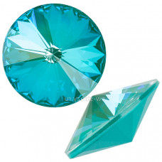 1122 12 mm Crystal Laguna Delite