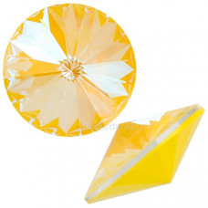 1122 12 mm Crystal Sunshine Delite