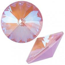 1122 12 mm Crystal Lavender Delite