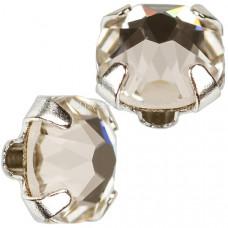 Шатон Swarovski Roses Montees Crystal