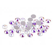 Стразы 2088 Swarovski Crystal AB SS12 (3.0-3.2 мм)