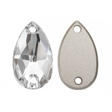 Капля Swarovski Crystal
