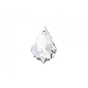 6090 Подвеска Swarovski Crystal - 22 мм