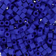 Кубический бисер Toho (№0048F)