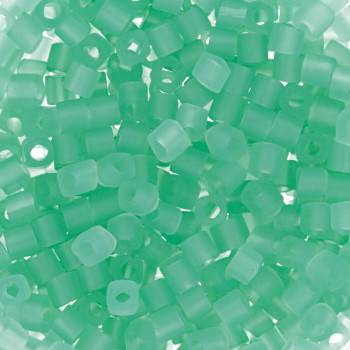 Кубический бисер Toho (№0144F)