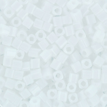 Кубический бисер Toho (№0041)
