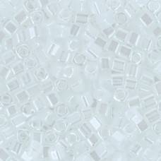 Кубический бисер Toho (№0121)