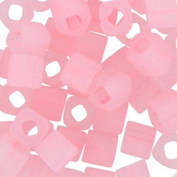 Кубический бисер Toho (№0145F)
