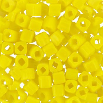 Кубический бисер Toho (№0042)