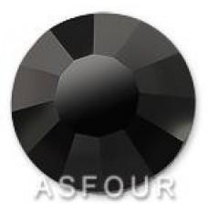 Термостразы Asfour Jet