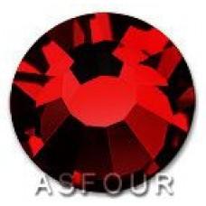 Термостразы Asfour Siam