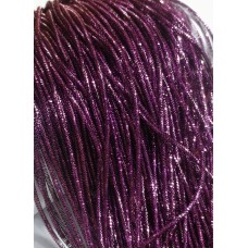 Трунцал 2 мм. Фиолетовый