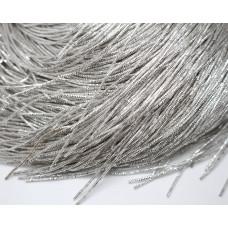 Трунцал 0,7 мм. Серебро (5 гр.)