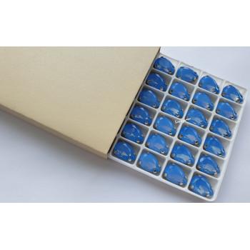 Капля в цапах Blue Opal